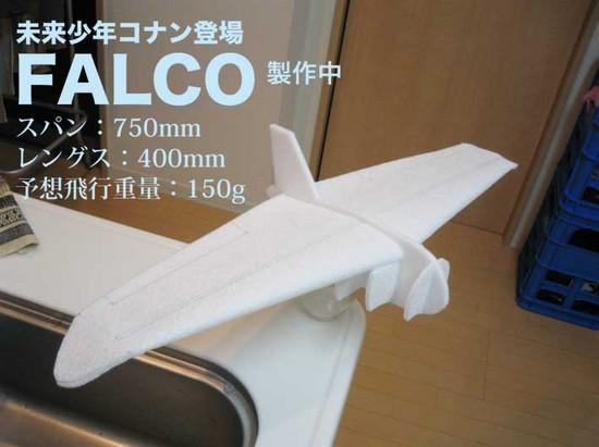 FALCO1835.jpg