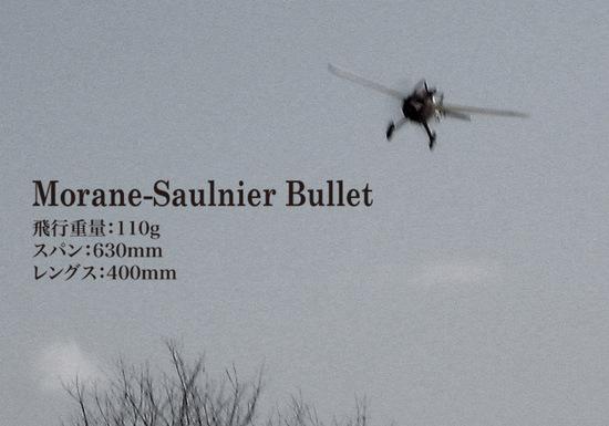 MORANE-SALUNER-06.jpg