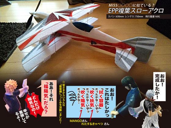YAK55-D-04.jpg