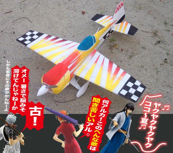 YAKUCHU-03.jpg