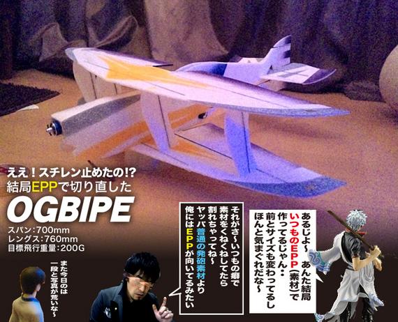 OGBIPE-02.jpg