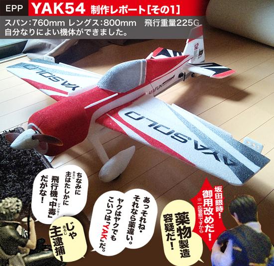 YAK54-01.jpg